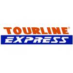 Tourline Express