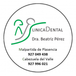 Clínica Dental Dra. Beatriz Pérez
